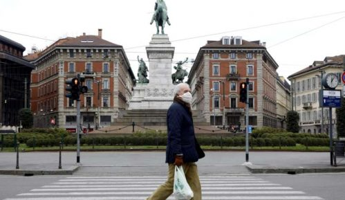 "Italija spremna da ""lansira"" aplikaciju za praćenje zaraženih 15"