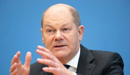 Neograničeni krediti za nemačka preduzeća 3