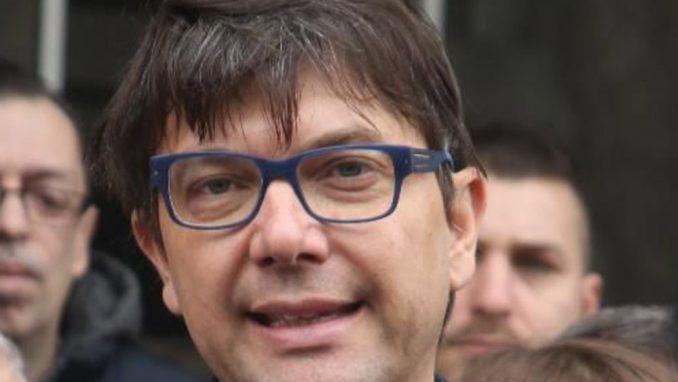 Jovanović: Nema razloga da se Vučić inati, neophodna je saradnja 2