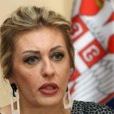 Joksimović: Podrška EU efikasnijem upravljanju granicama Srbije 8