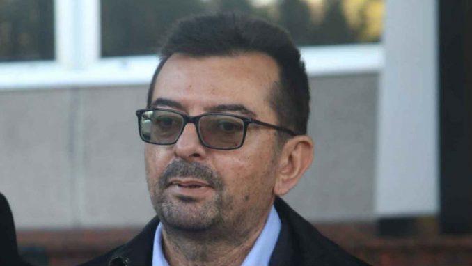 Veselinović: Režim i članovi Kriznog štaba moraju krivično da odgovaraju za ugrožavanje zdravlja 4