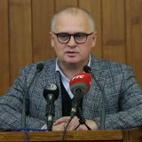 Vesić: Od večeras popuštanje mera u Beogradu 11