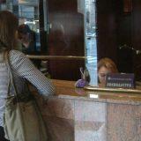 NBS dala instrukciju bankama i Pošti da isplaćuju penzije i tokom vikenda 13