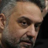 Pismo podrške Srdanu Goluboviću zbog govora mržnje i napada u tabloidima 14