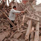 Vlast i dalje ćuti o tačnom broju žrtava bombardovanja 2