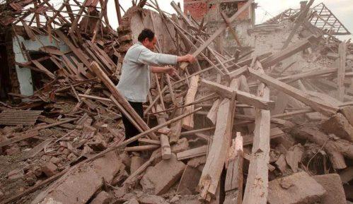 Navršava se 21 godina od početka NATO bombardovanja SR Jugoslavije 11
