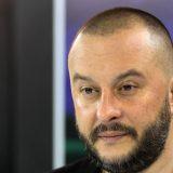 "TV lica N1 i Nova S o ofanzivi Telekoma na ""njihove televizije"": Protiv novinara radi sistem 1"