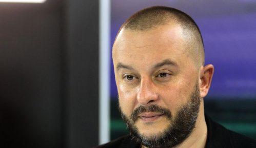 "TV lica N1 i Nova S o ofanzivi Telekoma na ""njihove televizije"": Protiv novinara radi sistem 7"