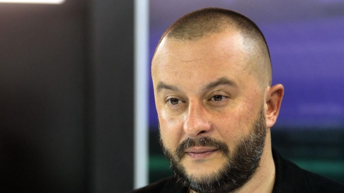 "TV lica N1 i Nova S o ofanzivi Telekoma na ""njihove televizije"": Protiv novinara radi sistem 3"