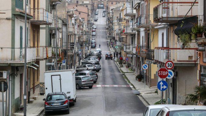 Porast broja kazni u Italiji zbog nepoštovanja izolacije 4