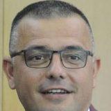 Udruženi sindikati Sloga: Optužbe ministra pokazuju manjak stručnosti za poljoprivredu 13