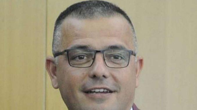 Branislav Nedimović: Vučićev adut 1