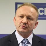 Đilas uputio dopis Tabaković: Umesto što me progonite i kršite zakon radite svoj posao 6