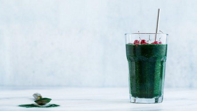 Ni miris, ni ukus, ali može da pomogne: Mikroalge kao superhrana budućnosti 5