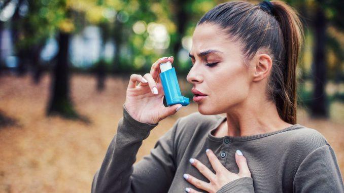 Korona virus - najčešća pitanja: Jesu li astmatičari na udaru korone, treba li ići na bazen i možete li se inficirati preko hrane 3