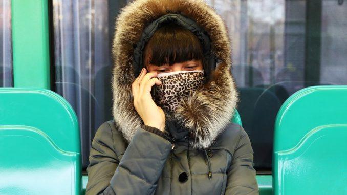 Korona virus: U Crnoj Gori 340 ljudi pod nadzorom, prvi slučajevi u Rusiji i Češkoj 6