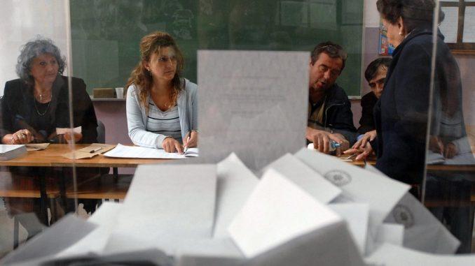 Izbori 2020: Raspisani izbori u Srbiji - ko može da glasa i za koga 2