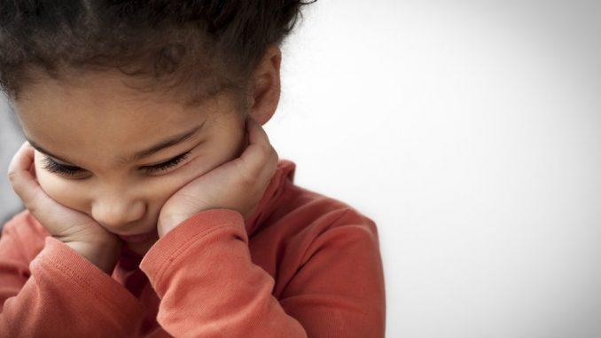 Korona virus i prevencija: Zašto je toliko teško ne dodirivati lice 4