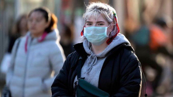 Korona virus: U Severnoj Makedoniji obolela doktorka, u opasnosti kolege i pacijenti 4