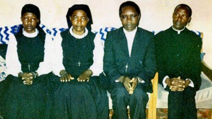 """Masakr 700 sledbenika kulta """"smaka sveta"""" dve decenije nekažnjen u Ugandi 3"""