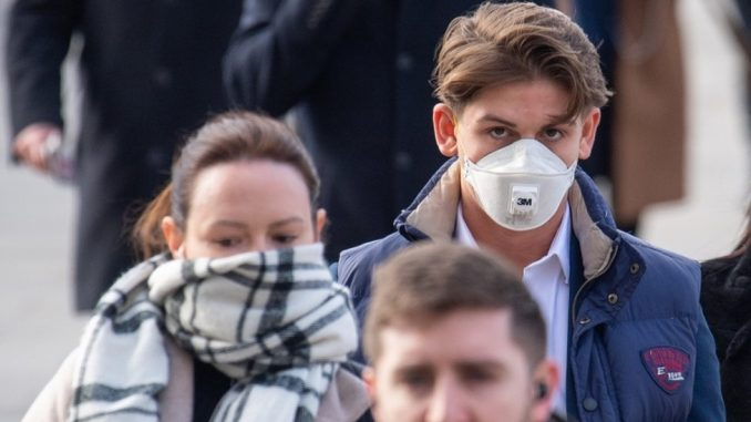 Korona virus: U Srbiji 35 zaraženih, registrovana prva dva slučaja na Kosovu 4