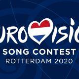 Korona virus: Otkazano takmičenje za pesmu Evrovizije 2020 11