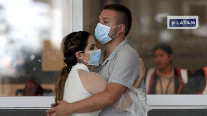 Korona virus: U Srbiji 13 žrtava virusa, nove mere na snazi, Vučić najavljuje zabranu kretanja 24 sata 3