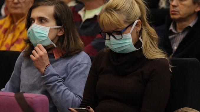 Korona virus: Koliko dugo se zadržava na čvrstim površinama 4