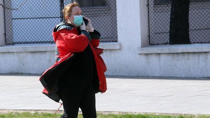 Korona virus: Stroge zatvorske kazne za kršenje karantina u Srbiji, 89 zaraženih 4