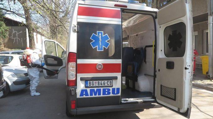 Korona virus: U Srbiji 249 zaraženih, Evropa se bori da ljude zadrži u kućama 6