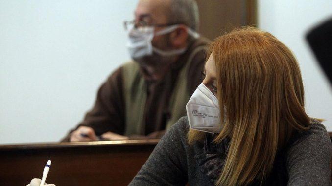 Korona virus: Severna Makedonija razdvaja najstarije i najmlađe, raste broj zaraženih u Americi 2