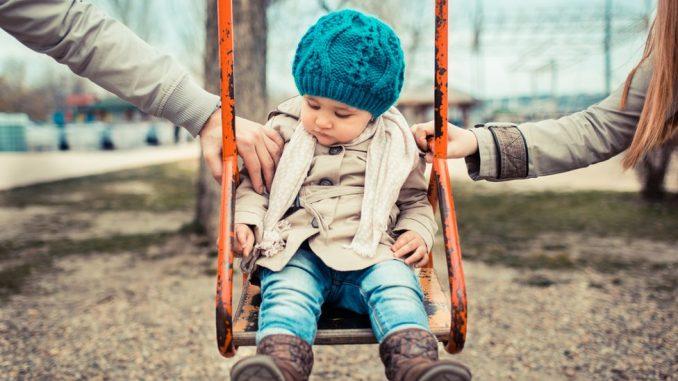 Korona virus, roditelji i Srbija: Gde ćemo sa detetom, ako se mi razbolimo 8