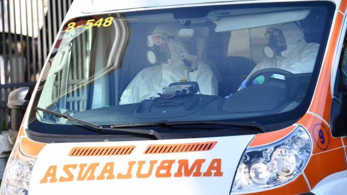 Korona virus: Osma žrtva u Srbiji, Đoković pomaže sa milion evra za respiratore i opremu 3