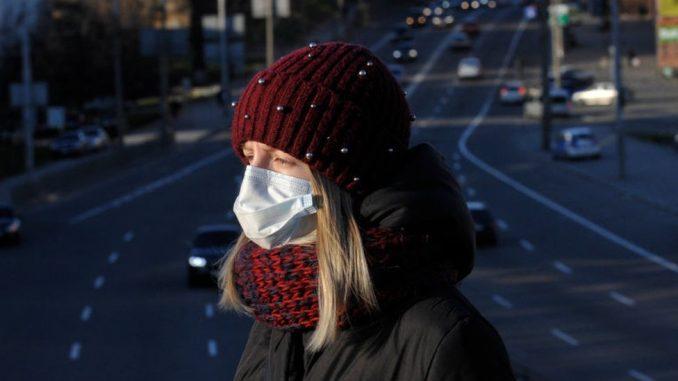 Korona virus, maske, posao i porodica: Pet stvari koje najviše brinu žene u Srbiji 2
