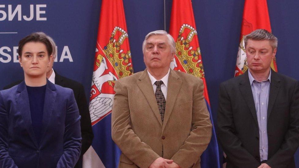 Tiodorović