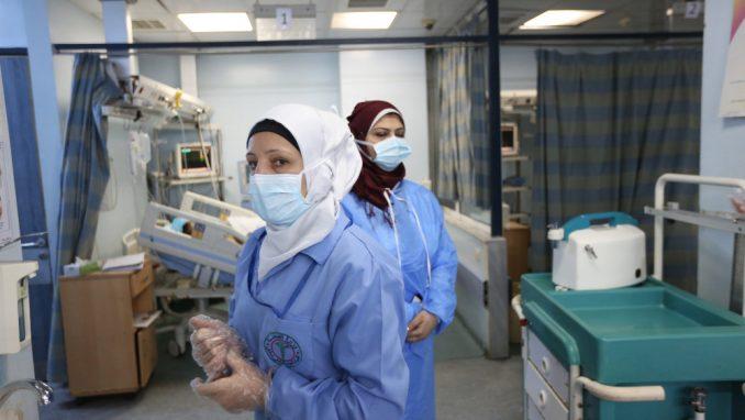 AFP: Više od 500.000 ljudi u svetu zaraženo korona virusom 1