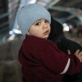 U Idlibu zasad vlada primirje 8