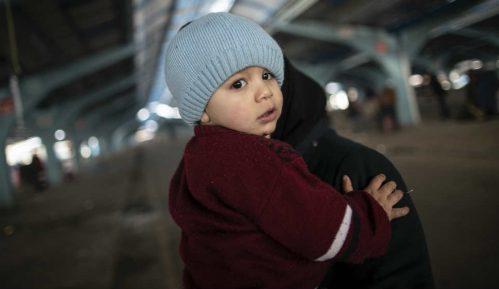 U Idlibu zasad vlada primirje 5