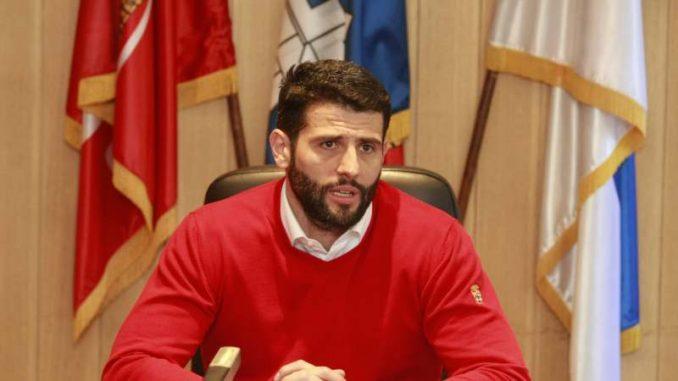 Aleksandar Šapić ulazi u Vladu? 4