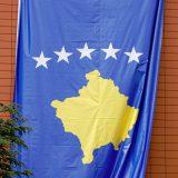 """Kosovske vlasti obeležavaju """"Dan oslobođenja"""" 9"""