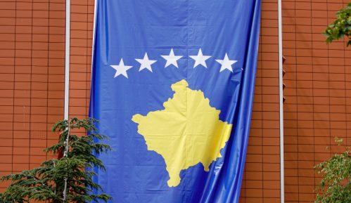 Krenuli prvi kamioni sa pšenicom za Kosovo 2