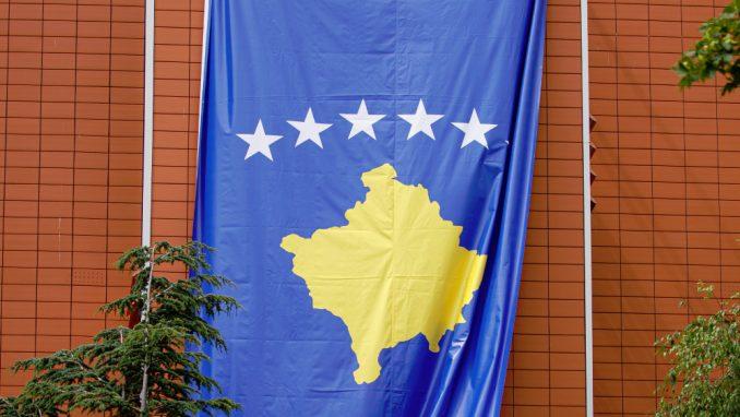 Brojne čestitke povodom godišnjice od samoproglašenja nezavisnosti Kosova 1