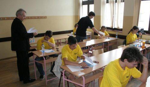 Nemar prema talentovanim đacima 2