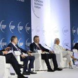 Bajatović: Za restrukturiranje Srbijagasa ne treba nam MMF 14