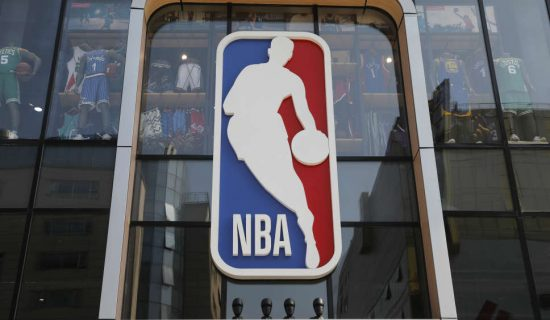 """NBA predstavio spisak """"najsjanijih"""" zvezda u istoriji Lige 12"""