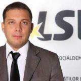 Marton: Vladika Grigorije prvo da objasni svoje poslove u BiH 6