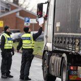 Danska od sutra zatvara sve osim prehrambenih radnji i apoteka 9