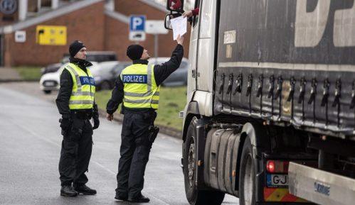 Danska od sutra zatvara sve osim prehrambenih radnji i apoteka 14