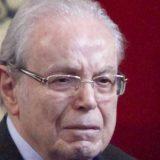 Umro Peres de Kueljar 2