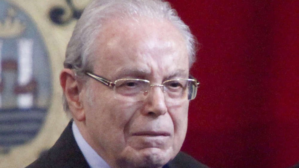 Umro Peres de Kueljar 1